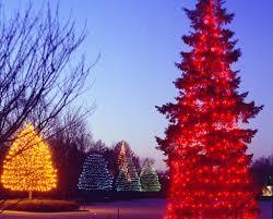 Christmas Tree Lane Fresno by Christmas Christmas Page Image Tree Lane Its Lit Come Thru Your