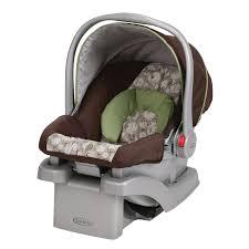 Infant Bath Seat Kmart by Amazon Com Graco Snugride Click Connect 30 Infant Car Seat Zuba