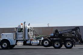 Fleetworks Inc. | Onsite Fleet Maintenance, Towing Trucks ... Roll Over Accident Truck Repair Youtube Onsite Sydney Repairs Centre Mobile Denver Diesel Co On Site Service Lakeshore Lift 24hour In Buckeye Az Services Keep Truckin Road N Trailer Home Regal Brampton Missauga Toronto Onestop Auto Azusa Se Smith Sons Columbia Fleet Inc Jessup Md On Truckdown Bakersfield Mechanic Montgomery Al Alabama