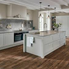 Kitchen Unit Ideas Kitchen Island Ideas Kitchen Island Design Howdens