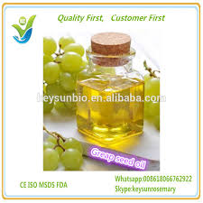 melanin melanin suppliers and manufacturers at alibaba com