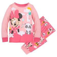 Bargain Hunting Moms: Disney Store