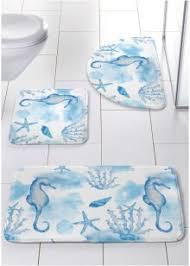 badvorleger bonprix mehr komfort im bad