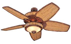 Haiku Ceiling Fans Canada by Ceiling Fan Bamboo Ceiling Fans Perth The Flow Modern Ceiling