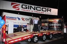 Finance Werx And Schmitz Cargobull Photos At Truck World | GINCOR ... Canadas Tional Truck Show Truck World 2016 Gibson Sanford Fl 32773 Car Dealership And Auto Huge Selection Of Used Cars For Sale At Courtesy Image 49jamtrucksworldfinals2016pitpartymonsters 2018 Intertional Hx 620 Exterior Interior Walkaround Chevrolet Silverado 2500 41660 Tata Motors Brings Truck World To Kolkata Iowa 80 Is The Largest Rest Stop In World Located On Stock Peterbuilt 389 Sleeper Oilfield Sales Brookshire Tx Upper Canada Trucks Twitter Peterbilt 567 Killer Heavy Advance At Truckworld Advance Engineered Products Group