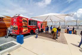Food Truck Craze Lands At The Airport Food Truck Secrets 10 Things Trucks Dont Want You To Know Bowled And Beautiful Season 4 The Great Race Team 101 Best In America 2015 Network Gossip 8 Preview Denver Food Trucks Keep Rolling As 2018 Civic Center Eats Readies Carts Of Portland Maine Home Facebook The Great Food Truck Race Returns As A Family Affair With Brandnew Fleet Rdu Wandering Sheppard Sandiegoville American Foodie Fest Touches Down At Hopefuls Hit Road For Tocoast Culinary Waffle Love Secures Top 3 Show Kslcom