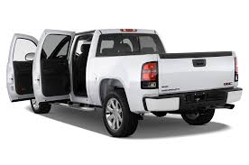 Happy 100th: GMC Rolls Out Yukon, Sierra Heritage Edition Models Most Reliable 2013 Trucks Jd Power Cars 2012 Gmc 2500 Sierra Denali Duramax 44 Lifted Trucks For Sale Image 1500 2wd Crew Cab 1435 Dashboard Gmc Crewcab 4x4 37500 Morehead City The 3500hd New Car Test Drive Price Trims Options Specs Photos Reviews 2015 Hd Review And Used Truck Sales Maryland Dealer 2008 Silverado Romney Vehicles Sale Rides Magazine 2500hd 4x4 City Tx Dallas Diesel Store