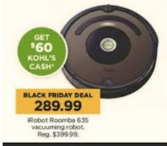Roomba Bed Bath Beyond by Irobot Roomba Vacuum Deals For Black Friday 2017 Funtober