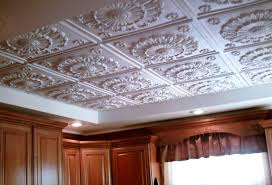Cheap 2x2 Drop Ceiling Tiles by Ceiling Ceiling Tiles Amazing Drop Ceiling Tiles Embassy