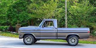 Used Pickup Truck Beds For Sale In Pa.Used Salvage Truck Van SUV ... Jeep Dealership Wilmington Nc Beautiful Cars Trucks Used For Sale In Nc On Buyllsearch 2012 Ford F450 Super Duty Cabchassis Drw At Fleet Lease Remarketing Serving Iid 17550270 2006 Chevrolet G3500 12 Ft Box Truck 17612389 2008 Silverado 1500 For In 28405 Diesel Pickup Wisconsin Best Resource Is The 2015 Chevy A Good Vehicle Auto Custom Welded Alinum Dog Boxes F150 Sale Near Jacksonville Buy