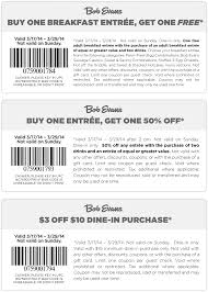 Pinned March 19th: Second #entree 50% Off, Second #breakfast ... 25 Off Bob Evans Fathers Day Coupon2019 Discount Tire Store Wichita Falls Tx The Onic Nz Coupon Code Tony Robbins Mastering Influence Promo Fansedge Coupons 80 Boost Mobile Coupons Promo Codes 8 Cash Back Grabbens Twitter Where To Buy Bob Evans Usage 2018 Discounts Printable For July 2019 Journal Sentinel Pinned March 19th Second Entree 50 Off Second Breakfast October Aventura Clothing Bobevans Com Feedback Viago Discount A Kids Meal