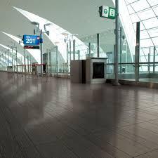 quality tile bronx ny ktrdecor com