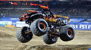 100 Monster Trucks Denver Trucks Denver Coliseum New Wholesale