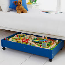 25 best table ideas on lego table with storage