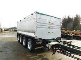 1996 Pioneer Pup Trailer For Sale | Woodinville, WA | 9398201 ... Dutch Truck Brand Daf Enters Ph Market Through Pioneer Trucks Freight Agent How To Pick The Right Trucking Brokerage Firm Cporation Bets Big On Philippine Logistics Baker California Pt 9 Machine Comfort Allows Injured Site Developer Launch Business Home Lines Ltd Facebook Tanker Canada Stock Photos Images Gallagher Operated Company In Medina Orleans Double Alamy About Us Pioertanklinescom Sherman Hill I80 Wyoming 24