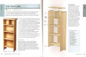 best wood bridge projects cabinet woodworking plans