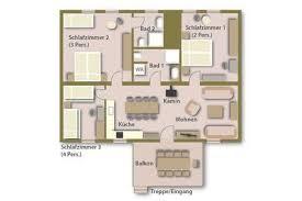 ferienhäuser ferienwohnungen in der uckermark tuivillas