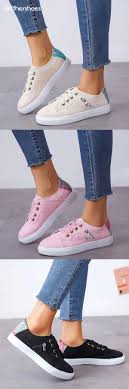 Color Block Flat Round Toe Casual Travel Sneakers In 2019 ... Hsl3282014 By Shaw Media Issuu Oxfords Obsession Shoemania Shoes Wingtip Shoes Shoe Gekks Discount Code Top 6 Promo Codes 20 Off Viking Voucher For May 2019 Spacemood Metoprol Tartrate 50 Mg Coupon British Cycling Discount Outdoor Wonderful Lakeshore Playground Family 30 Renarts Coupons Promo Codes Wethriftcom Heel Cushion Insole 3 Pairs Back Pads For High Heels Blisters Tulleys Shocktober Code Eharmony 1 Month Pin On Leather Tieks Gamestop Guitar Hero Ps3 Adventureland Discounts Kay Jewelers Online