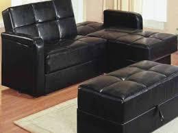 canap bois sofa canapé frais canap canap bois canap canap sofa