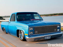 1985 Chevy C10 - The Dime Photo & Image Gallery Car Brochures 1985 Chevrolet And Gmc Truck Chevy Pickup Rare 85 C20 Hd Camper Special Chevy Truck K20 Chevrolet Green 4x4 Pick Up Silverado Street Sema 2014 Youtube C10 Streetside Classics The Nations Trusted 44 Automotives Pinterest Cars Jeeps Gateway Classic 592dfw Ck 10 Questions Im Looking For A Fuel System Diagram Trucks Week To Wicked Squarebody Chevrolet_cucv_m1008_truck_page Chevret_cucv809_m1031_vehicles_sold