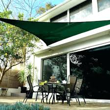 Cost Of An Awning How Much Do Shade One Awnings Is Your Local ... Residential Shade Fabrics Sunbrella Roof Top Awning Chrissmith Retractable Awning Albany Ny Window Fabric Else Will Do Fixedweather Protection Used Patio Ideas Canopy For Over Doors Awnings Prices Lawrahetcom Outdoor Designed Rain And Light Snow With Home Depot Rv Replacement Free Shipping Shadepro Inc General Commercial Canvas Bromame