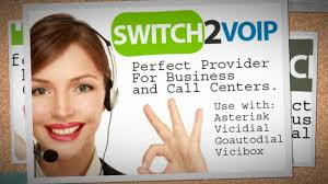France VoIP Provider - YouTube Freepbx Asterisk 12 And Above Pjsip Url Networks Custom Callerid Didlogic Yealink Sipt38g Ip Phone Integration With Pbx For Best Voip Service 64128 Sim Cards Skyline 16 Ports 128 Multi Sims Streaming Moh For New Streams Aavailable Voip Switch Compatibility List Thinq Fonality Asteriskbased Ippbx Tutorial How To Setup Caller Id Spoofing Troll Datasoft Ownpages Zerocost Mail System Adding New Set Up Your Own System At Home Ars Technica Sip Trunk