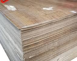 FlooringHigh Sheets Plastic Hpl Formica Laminate Gloss White Sheet Me Veneer For Lowes Cabinet