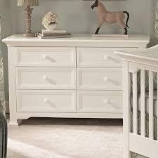 Baby Cache Heritage Double Dresser by Munire Dresser Bestdressers 2017