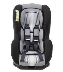 location siège auto bébé siège auto bébé 0 18 kg hema