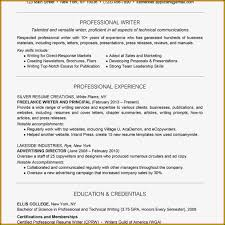 Free Resume Writing Services - Resume : Resume Designs ... Project Manager Resume Sample And Writing Guide Services Portland Oregon Top 10 About Tim Executive Career Resume Service Professional By Writers Jw Executive Rumes Resumeting Service Preparation With Customer Skills 101 Jribescom Triedge Expert For Freshers Ideas Database Template Best Curriculum Vitae In Dubai