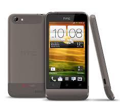 Best Black Friday Deals on No Contract Smartphones