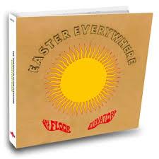 13th Floor Elevators Easter Everywhere Vinyl by Thirteenth Floor Elevators Easter Everywhere Records Lps Vinyl