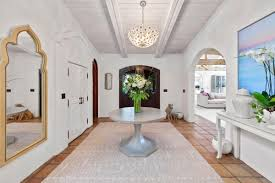 100 Malibu House For Sale SERENE SERRA RETREAT California Luxury Homes Mansions