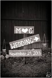 Rustic Wedding Signs Barn Wood Photo Props LARGE FONT Hand Painted Reclaimed