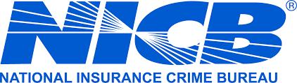 crime bureau national insurance crime bureau tv access psa spot source