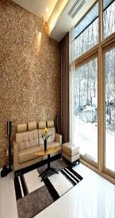 28 ehrfurcht wandpaneele wohnzimmer country style