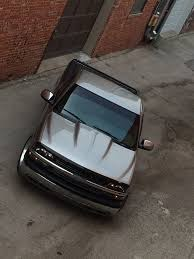 100 Cowl Hoods For Chevy Trucks Question Anyone Has Pics Of Lowered Nbs With Cowl Hood