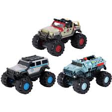 Matchbox Jurassic World Off-Road Truck Assortment - £15.00 - Hamleys ... Avtoros Shaman Off Road Truck 3 Snapagocom 2014 Mercedesbenz Unimog U4023 U5023 New Generation Of Offroad Aftermarket Truck Accsories Caps Drews Road Matchbox Jurassic World Assortment 1500 Hamleys Offroad Trucks Loaded With Features Scania Group Chevy Colorado Zr2 Bison Coming 2019 Trusted Auto Fibwerx Off Fiberglass 10 Warriors Best 4x4 Trucks In Us Fleetworks Houston Racing For Children Kids Video Black Rhino Wheels Press Rims And 2016 Expo Where Are King Drivgline