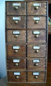 diy apothecary box ikea hack apothecaries and drawers