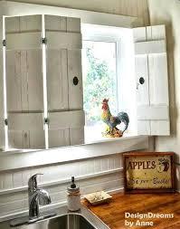 Full Image For Farmhouse Kitchen Decor Amazon Design Ideas Pinterest