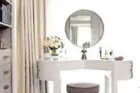 Bathroom Vanities With Dressing Table by Versailles Dressing Table With Stool Mirror White Vanity 4k