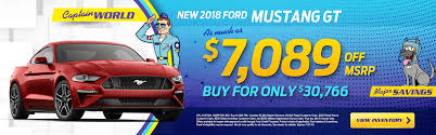 Ford Dealer Pensacola FL | World Ford Used Cars For Sale Pensacola Fl 32505 Auto Depot Gmc Mcvay Motors Inc For Highend Townhouses Coming To Dtown Md Autogroup Llc New Trucks Sales Service Toyota Dealership Bob Tyler Enterprise Car Certified Suvs And On Cmialucktradercom In 32503 Autotrader Pensacolas Hikelly Dodge Chrysler Jeep Ram Inventory Gulf Coast Truck 6003 N Palafox St Commercial Property Vehicles Milton Near Crestview