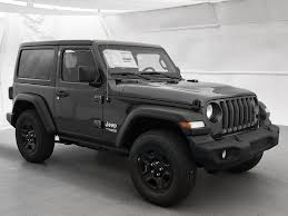 2019 Jeep Wrangler 4 Cylinder Inspirational Parkway Chrysler Best ... 042010 Chevrolet Colorado Truck Used Car Review Autotrader 2018 Fuel Economy And Driver 2019 Jeep Wrangler 4 Cylinder Inspirational Parkway Chrysler Best Subaru Cars To Buy From Bud Clary In Longview Americas Five Most Efficient Trucks Pickup Toprated For Edmunds Toyota Tacoma Of 2010 Toyota Ta A Sale Silverado Gets 27liter Turbo Fourcylinder Engine 44 Access Cab Milsberryinfo Chevy Ratings Specs Prices