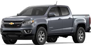 2019 Colorado: Mid-Size Truck - Diesel Truck The 2019 Silverados 30liter Duramax Is Chevys First I6 Warrenton Select Diesel Truck Sales Dodge Cummins Ford American Trucks History Pickup Truck In America Cj Pony Parts December 7 2017 Seenkodo Colorado Zr2 Off Road Diesel Diessellerz Home 2018 Chevy 4x4 For Sale In Pauls Valley Ok J1225307 Lifted Used Northwest Making A Case For The 2016 Chevrolet Turbodiesel Carfax Midsize