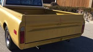 1970 Chevy C10 Short Box 396 Big Block For Sale. Farmington Nm 505 ... Used Car Dealer Farmington Nm New Models 2019 20 Craigslist Top Release Southwest Auto Towing Recovery Nm Ziems Lincoln Dealership In 87402 Bruckners Bruckner Truck Sales Preowned Cars For Sale Webb Chevrolet Ford Dealership 2015 Ford Mustang Ozdereinfo Two Men And A Truck The Movers Who Care 1970 Chevy C10 Short Box 396 Big Block 505 Motsports For