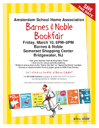 Barnes & Noble Bookfair - March 10th 6-8PM - Amsterdam Elem... Everything You Need To Know About Kids And Gift Cards Gcg Barnes And Noble Birthday Alanarasbachcom Prepaid Display Usa Stock Photo Royalty Free Image Is Really Going Overboard With Their Mtg Security Photos Yale Bookstore A College Store The Shops At 682 Best Birthday Cards Images On Pinterest Bday 50 Off Clearance Money Saving Mom 40th Chicken Card Mg_desktopd6fe8468jpg