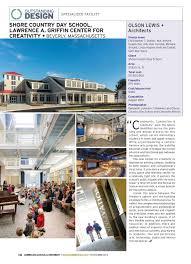 100 Barbermcmurry Architects November 2014
