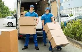 shipping furniture ship smart
