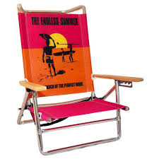 Kelsyus Original Canopy Chair With Ottoman by Backpack Chairs Wearever Chairs By Rio Holds Upto 250lbs Beach