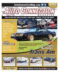 04-15-15 Auto Connection Magazine By Auto Connection Magazine - Issuu Craigslist Datsun 240z For Sale Virginia Classified Ads Nissan S30 Mobility Classifieds Ams Vans Can We Have A Z Funnies Thread Page 6 My350zcom Dodge A100 Pickup For Sale Craigslist Dodge A100 Pinterest Luxury Albany Cars By Owner Photos Classic Ideas Trucks On Hampton Roadstrucks In Alabama Storm Updates State Police Responded To 292 Calls Disabled